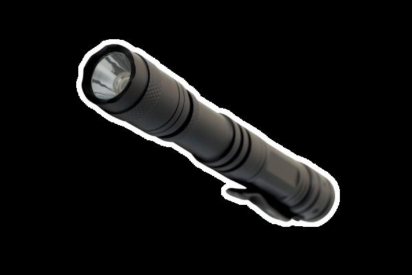 2 in 1 Taschenlampe 3W CREE 'Next'