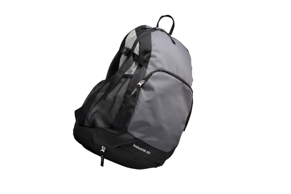 Rucksack 'Parcours'