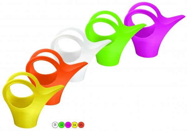 Camilla XS Single (ohne Banderole) Farben wählbar sh. Katalog - Werbeaufdruck: Tampondruck
