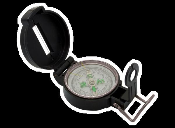 Peilkompass 'Excursion'