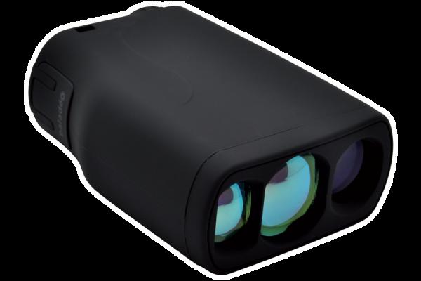 Laser Entfernungsmesser Werbeartikel : Werbeartikel entfernungsmesser radargerät l optional mit