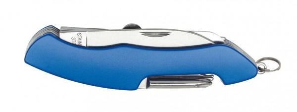 Multifunktionswerkzeug ALL TOGETHER in blau