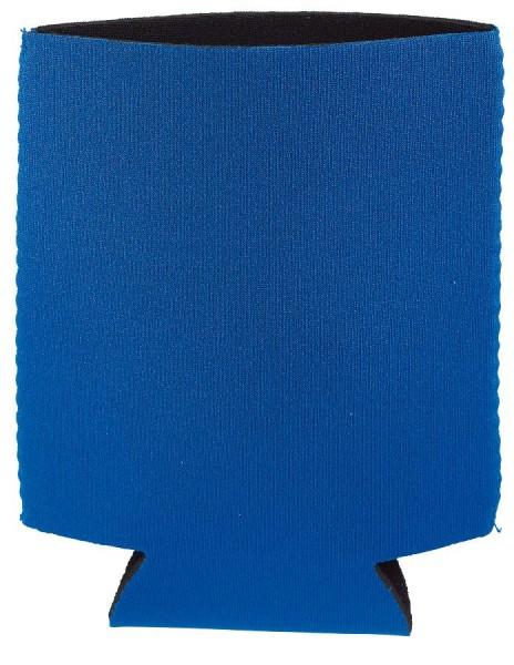 Kühlmanschette STAY CHILLED in blau