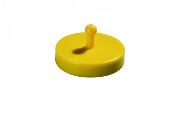 Renngewicht für Quietsche-Enten