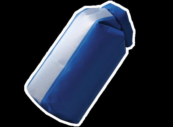 Wasserdichter Reisesack 'Colorado' V2.0