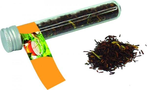 Reagenzglas BIO-Tee, 1-4 c Digitaldruck inklusive