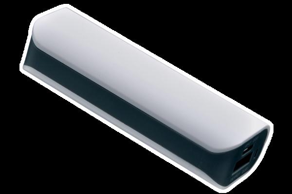 Powerbank S2200, weiß
