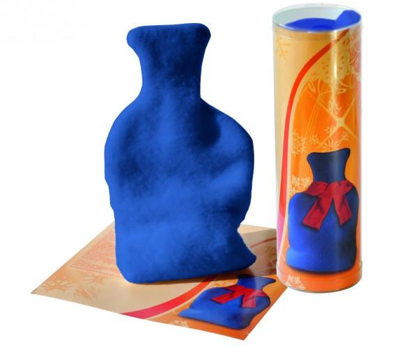 Wellness Trockene Wärmflasche, 1-4 c Digitaldruck inklusive